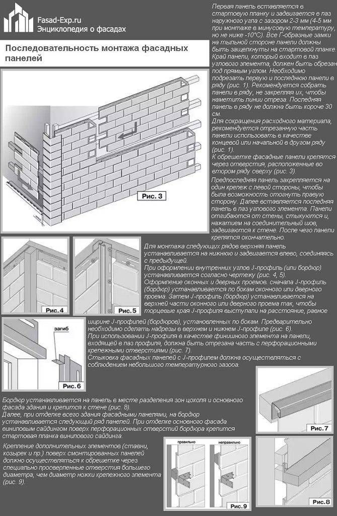 Обрешетка под сайдинг: монтаж каркаса под сайдинг, что нужно знать при отделке фасада, фото и видео