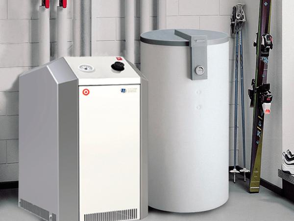 Настенный газовый котел лемакс: устройство, типы (одноконтурный, двухконтурный, v24 и v32, prime), а также отзывы владельцев