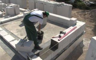 Срок эксплуатации жилых домов - нормативные сроки, эксплуатация труб и проводки
