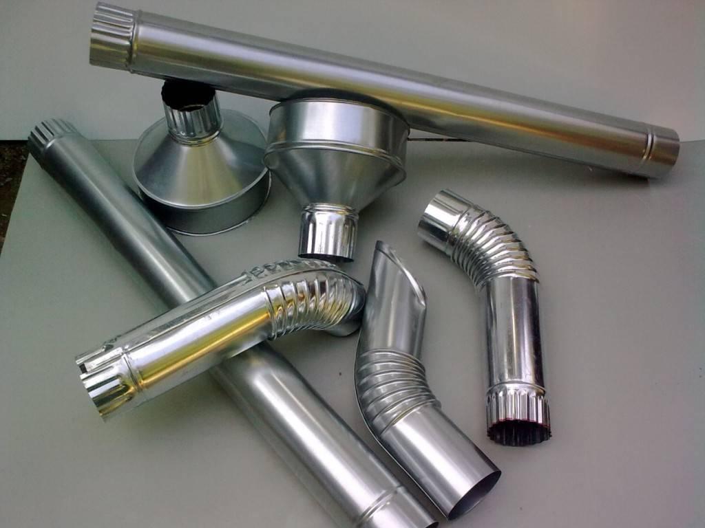 Водостоки для крыши металлические: монтаж своими руками желобов и труб