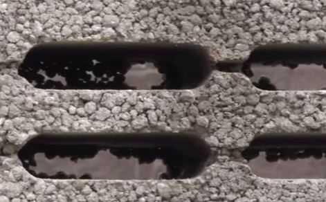 Технологии утепления фасада дома снаружи «пеноплексом»