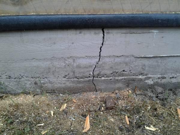 Чем заделать дыру в стене из кирпича: какие материалы применяются для ремонта дырок в кирпичных конструкциях, технология реставрации, стоимость работ