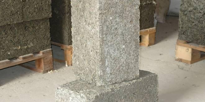 Арболитовые блоки — отзывы владельцев домов
