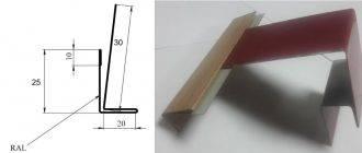 Как обшить вокруг окно сайдингом: инструкция +фото и видео