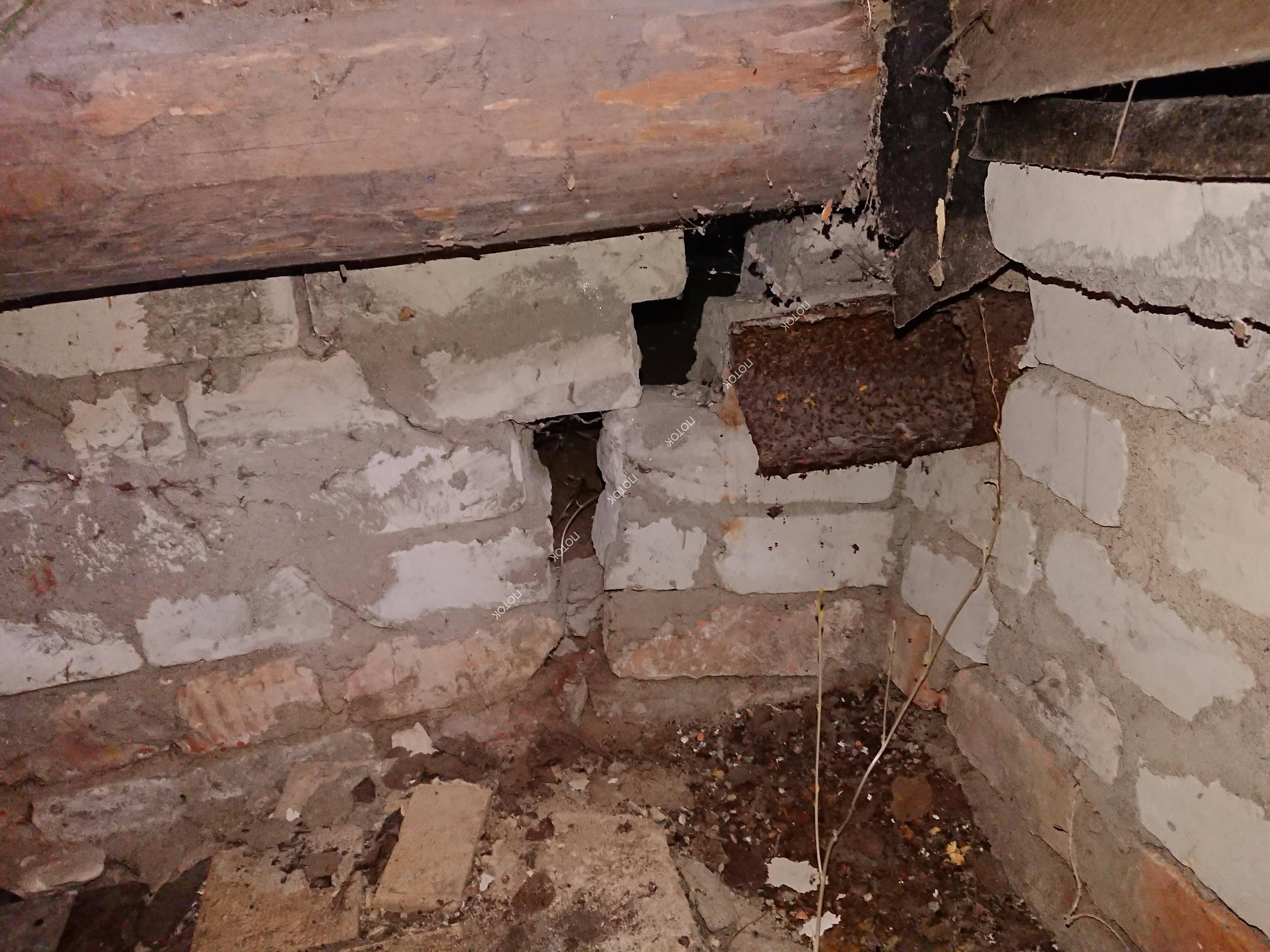 Как заменить фундамент под деревянным домом своими руками: пошагово- обзор +видео