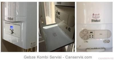 Подключение котла вайлант к системе отопления – vashslesar.ru