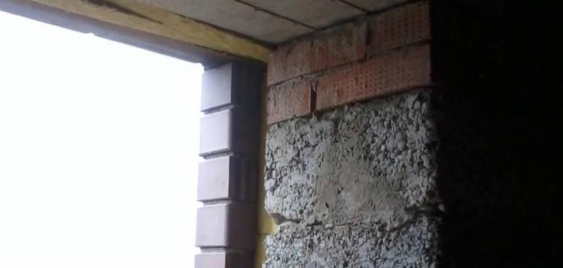 Какой должна быть толщина стен из газосиликатных блоков и как ее рассчитать?
