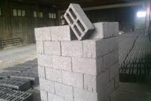 Плюсы и минусы домов из керамзитобетонных блоков, а также положительные и отрицательные отзывы владельцев керамзитных зданий