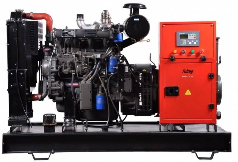 Топ-10 лучших бензиновых генераторов 2 — 2,2 квт: рейтинг 2020-2021 года и советы по выбору устройства