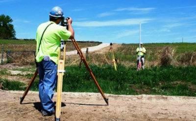 Межевание земельных участков: методические рекомендации по проведению, сроки и расценки, особенности комплексной и повторной процедуры