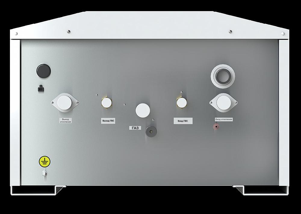 Плюсы газового котла лемакс премиум 10: отзывы владельцев, технические характеристики и инструкция по подключению прибора