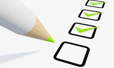 Как составить расписку о получении денежных средств за земельный участок?