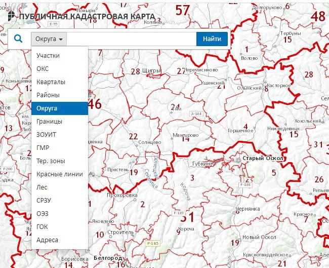 Рыночная стоимость земельного участка и кадастровая оценка земли: определение, как узнать равны ли они, как соотносятся, и каким методом устанавливаются? моя недвижимость