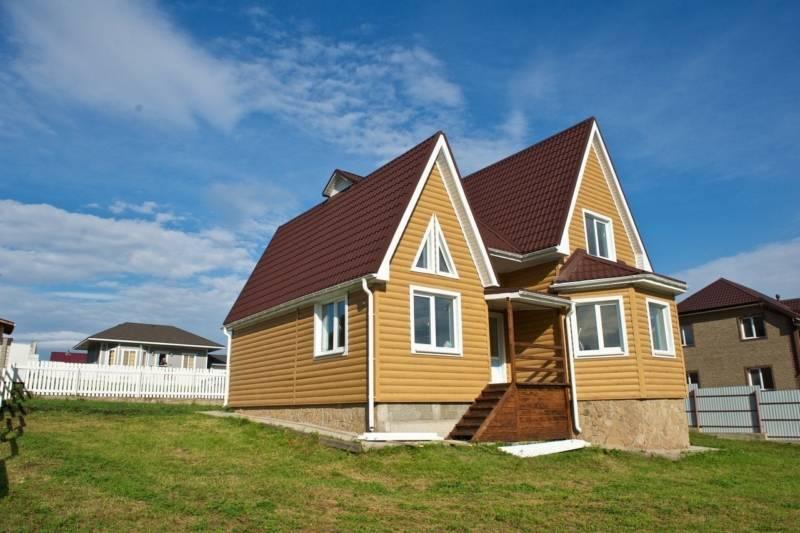 Выкуп земли из аренды: как правильно осуществить?
