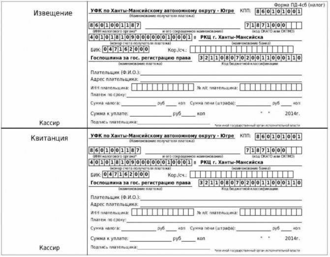 Какие нужны документы на аренду земельного участка?