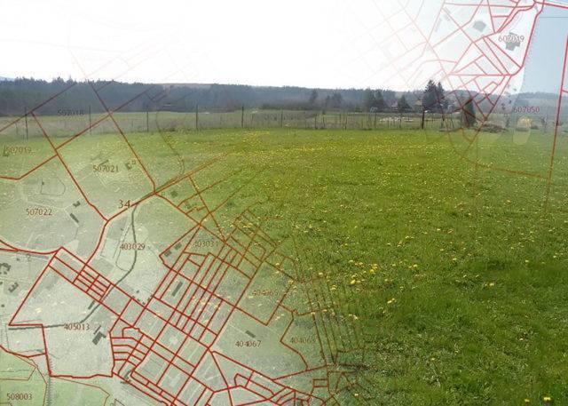 Разберемся: имеет ли срок давности межевание земельного участка? до какого года нужно оформить разграничение?