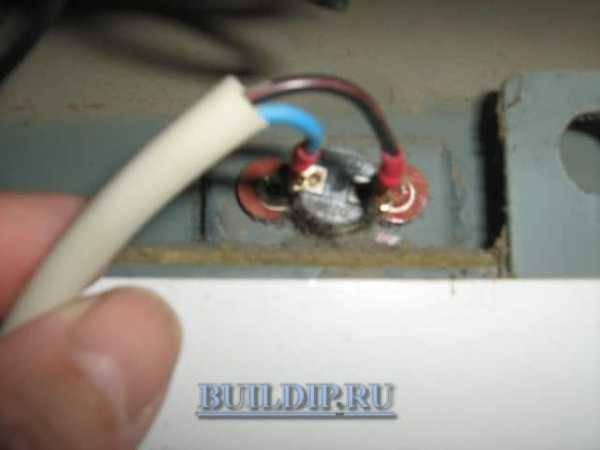 Почему газовый котел не отключается: при наборе температуры, после установки