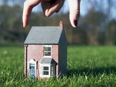 Можно ли приватизировать земельный участок, находящийся в аренде?