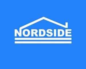 Сайдинг «nordside»: характеристика и особенности материала, преимущества и недостатки, видовое разнообразие, правила монтажа, отзывы потребителей, видео