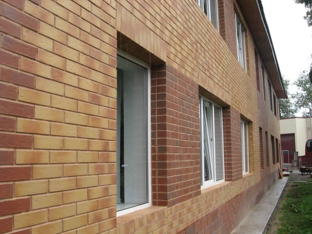 Плюсы, минусы и тонкости отделки стен панелями пвх