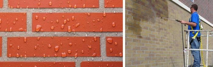 Технология подготовки поверхностей к оштукатуриванию: выполнение работ на различных основаниях, в том числе деревянных, кирпичных, бетонных
