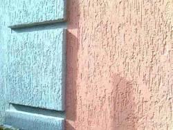 Штукатурка стен цементным раствором: расход цемента и песчаной смеси на 1 м2, как правильно штукатурить