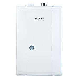 Достоинства и недостатки газового котла Kiturami Twin Alpha 16 (13, 16, 20, 30) + отзывы владельцев