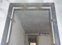Как выложить, прорезать, увеличить или уменьшить окно в кирпичной стене?