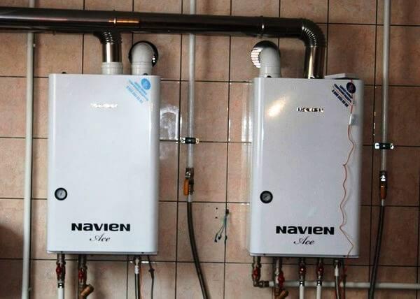 Котел navien (59 фото): настенный газовый продукте aсе и дизельный двухконтурный вариант, отзывы владельцев
