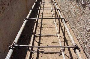 Инструкция по монтажу цокольного сайдинга (фасадных панелей) гранд лайн (я - фасад)