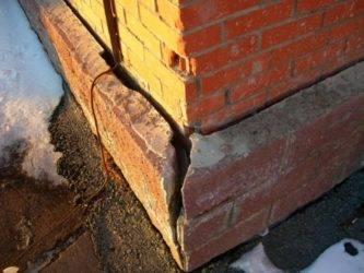 Ремонт подвала в частном доме своими руками: особенности, перечень работ для реконструкции