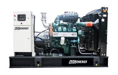 Топ-20 лучших генераторов для дома и какой выбрать: рейтинг 2020-2021 года в том числе инверторных моделей разных производителей