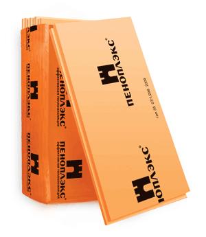 Чем приклеить пенопласт к бетону: клеем, дюбелем, пеной или жидкими гвоздями?