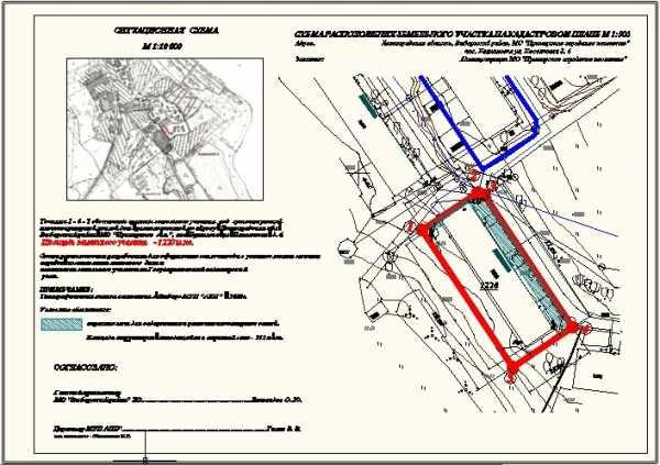 Красная линия застройки: определение расстояния, границ, отступов и нормы снип – все о недвижимости