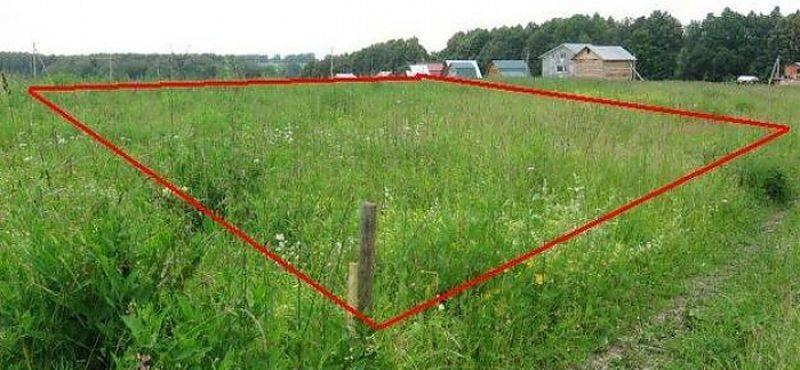 Как взять земельный участок в аренду у администрации под строительство - пошаговая инструкция