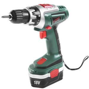 Шуруповерт hammer: особенности моделей на 12 и 18 вольт, тонкости выбора аккумулятора и зарядного устройства, отзывы