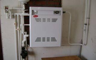 Газовый котел данко (напольный, одноконтурный и двухконтурный): технические характеристики, инструкция по эксплуатации и отзывы