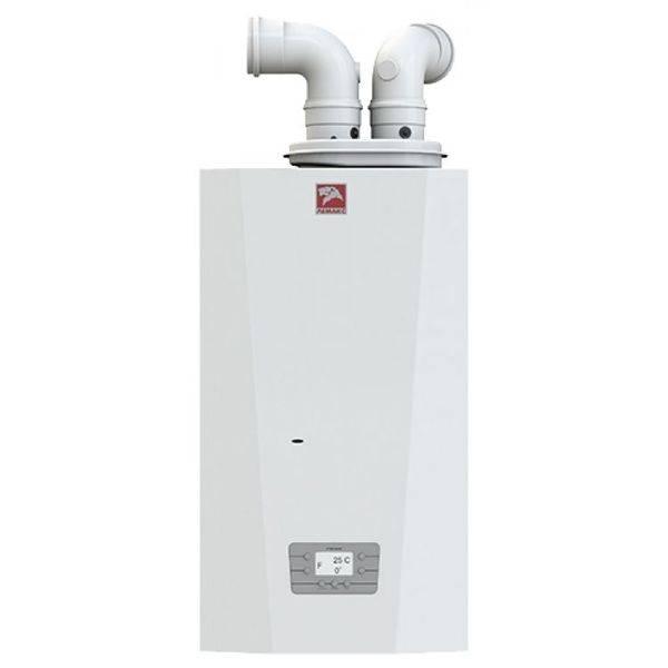 Газовый котел лемакс премиум 10: отзывы владельцев, устройство, а также характеристики и инструкция по подключению