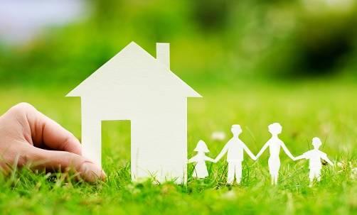 Кредит на земельный участок от сбербанка: калькулятор и условия