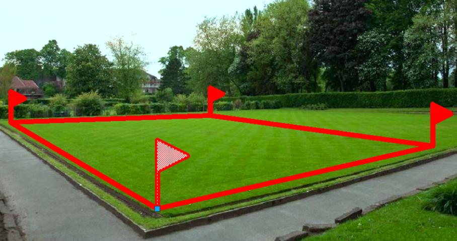 Инструкция по проведению межевания земельного участка