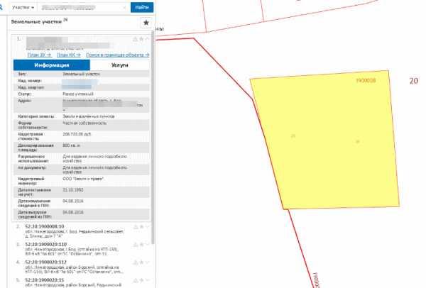 Акт согласования границ земельного участка: что это такое, как он выглядит, как заполнять и куда сдавать, возможность исправления и оспаривания