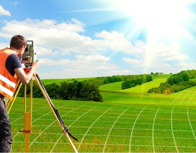 Как сделать межевание земельного участка: процедура, документы, без согласования с соседями