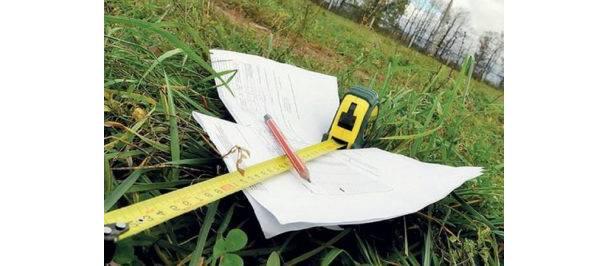 Как выкупить земельный участок землю из аренды в собственность в 2021 году пошаговая инструкция