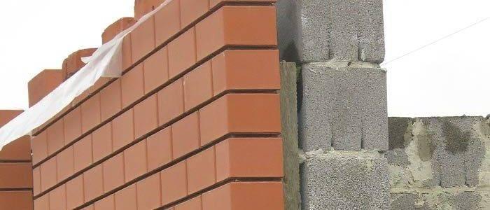 Как утеплить стену изнутри в кирпичном доме: материалы, этапы   тепломонстр