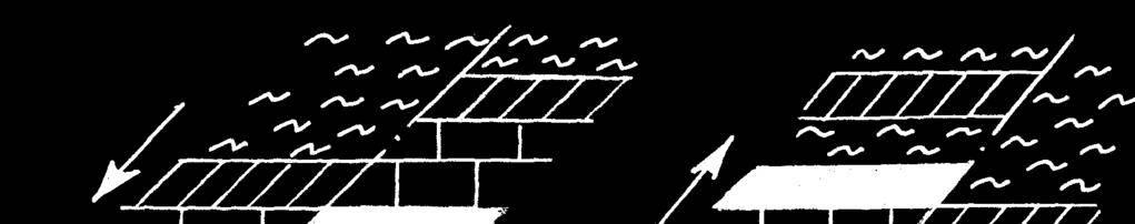 Обратная засыпка траншеи: какими способами производится, формула подсчета объема работ, чем и как засыпать, расценки в смете