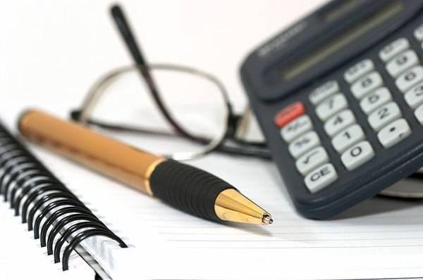 Напольный газовый котел сигнал: технические характеристики, основные неисправности и отзывы владельцев о моделях (ков 16, 10 скс)