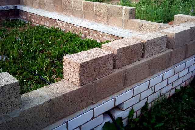 Стеновые панели из арболита: преимущества и недостатки