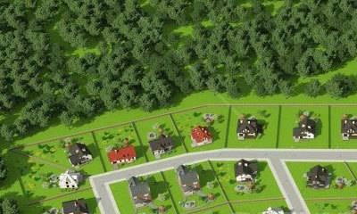 Земли поселений и ижс: что это значит и в чем разница?
