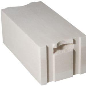 Газосиликатные блоки: состав, марка, виды и размеры. газобетон и газосиликат: какая разница между ними?