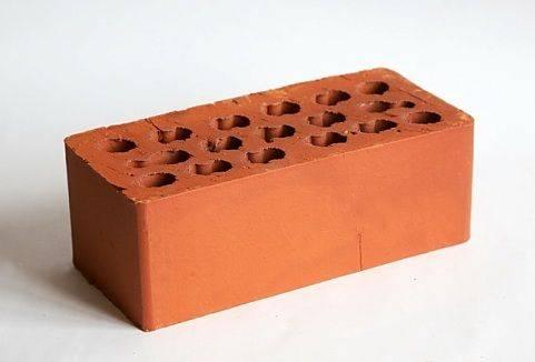 Перегородки из кирпича | лучшие идеи по постройке и советы по подбору материалов (100 фото)